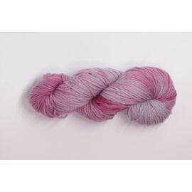 Kis kos Bio Wool Berry - majdnem tökéletes