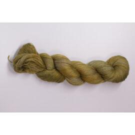 Camel-Silk n6