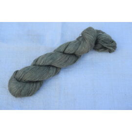 Egyptian Lace n6