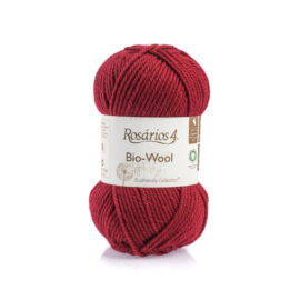 Bio Wool 28