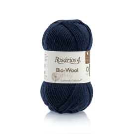 Bio Wool 31
