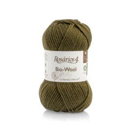 Bio Wool 32