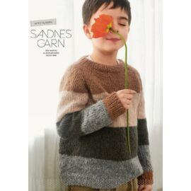 Sandnes 2103