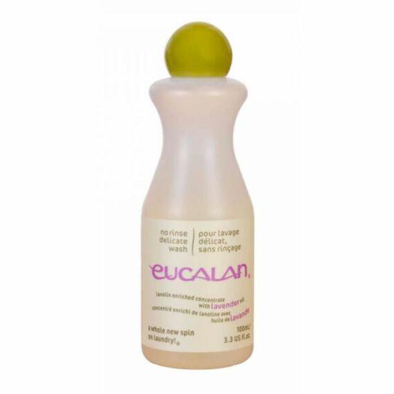 Eucalan levendula 100 ml