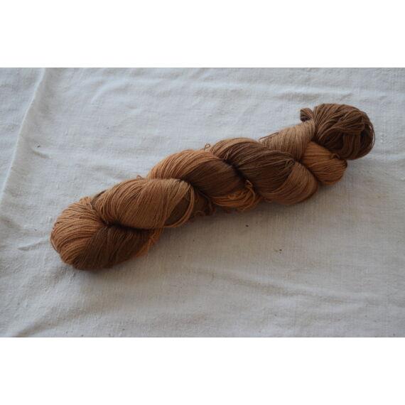 Camel-Silk n5