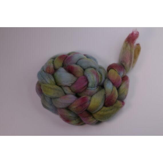 Növényi festett szösz - n2