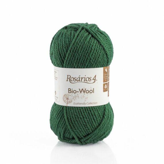 Bio Wool 07