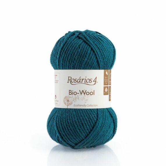 Bio Wool 24