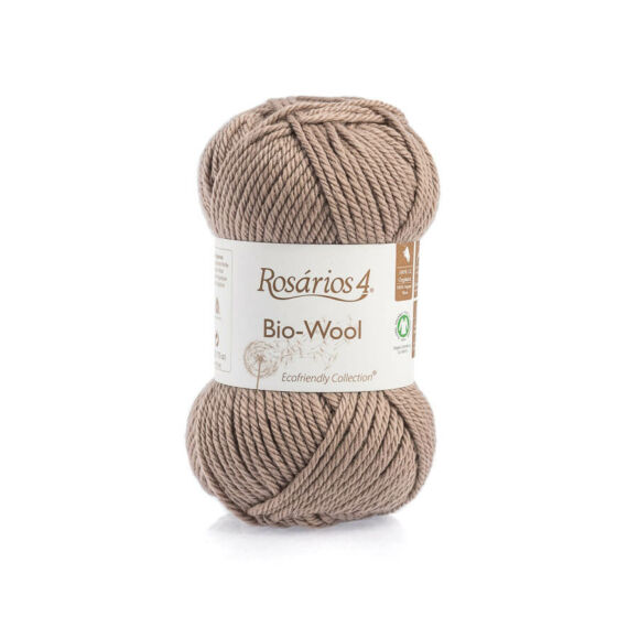 Bio Wool 29