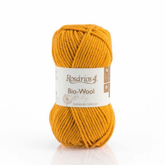 Bio Wool 27